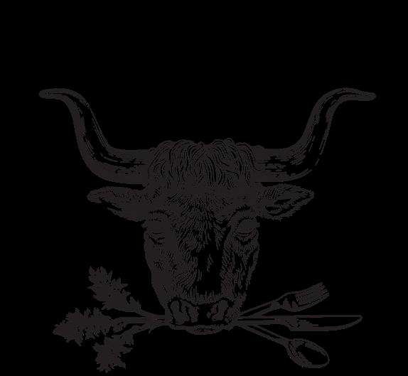Ox Verte