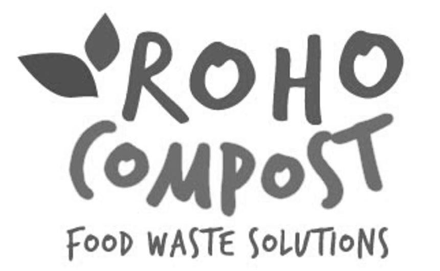 Roho Compost
