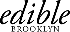 edible-brooklyn.png