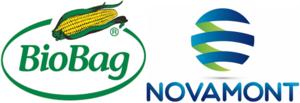 biobag-novamont.png