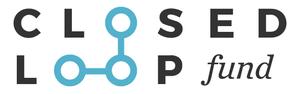 closed-loop-fund.png