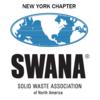 swana.png