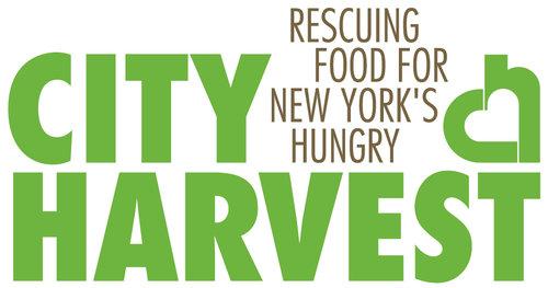 City+Harvest+Classic+Logo.jpg