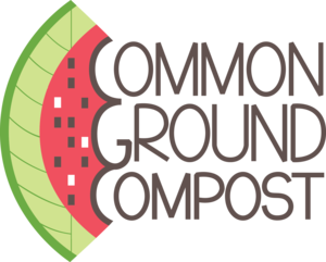 CommonGrndCompostFinal2.png
