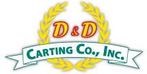 D&D+Carting+Co.,+Inc..jpg