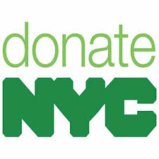 donateNYC.jpg