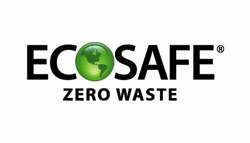 Ecosafe_Zero+Waste_logo-03+(1024x585).jpg