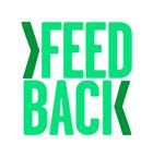 FeedBack+Global.jpg