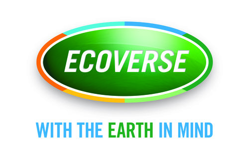 Ecoverse+logo.jpg