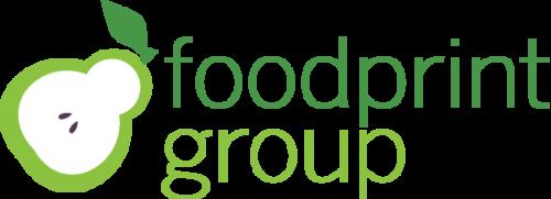 foodprint+group.png