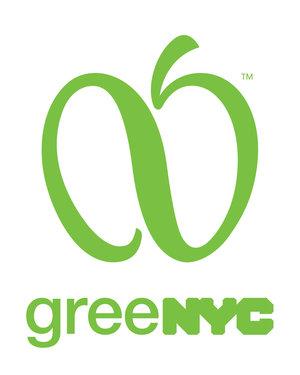 greenyc_logo_wordmark.jpg