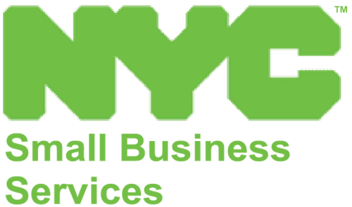 NYC+Small+Business+Services.png