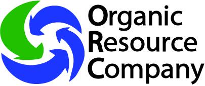organicresource.jpg
