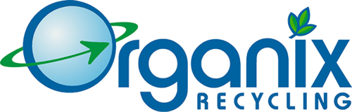Organix+Recycling.png