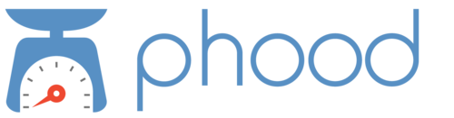 Phood+LLC+Logo.png