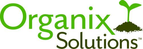 Organix+Solutions.jpg