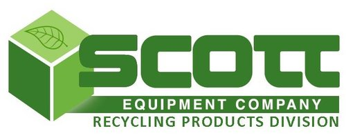 Recycling+Products+Logo.jpg