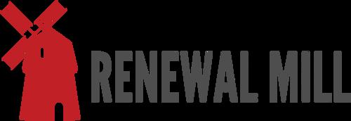 Renewal+Mill.png