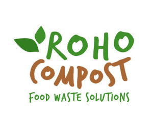 rohoCompost_logo.jpg