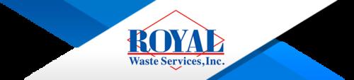 Royal+Waste.png