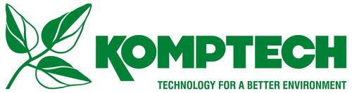 Simplicity+Engineering+NE+Inc..jpg