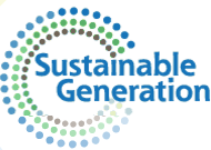 Sustainable+Generation.png