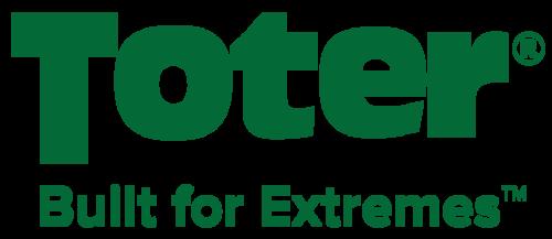 Toter_BulitforExtremes_Logo.png