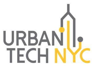 UrbanTech_NYCEDC.png
