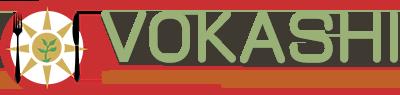 Vokashi+Logo.png