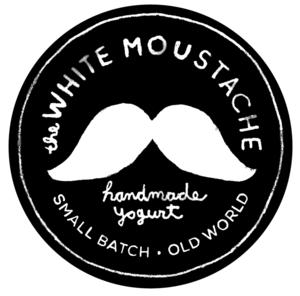 White+Moustache.png