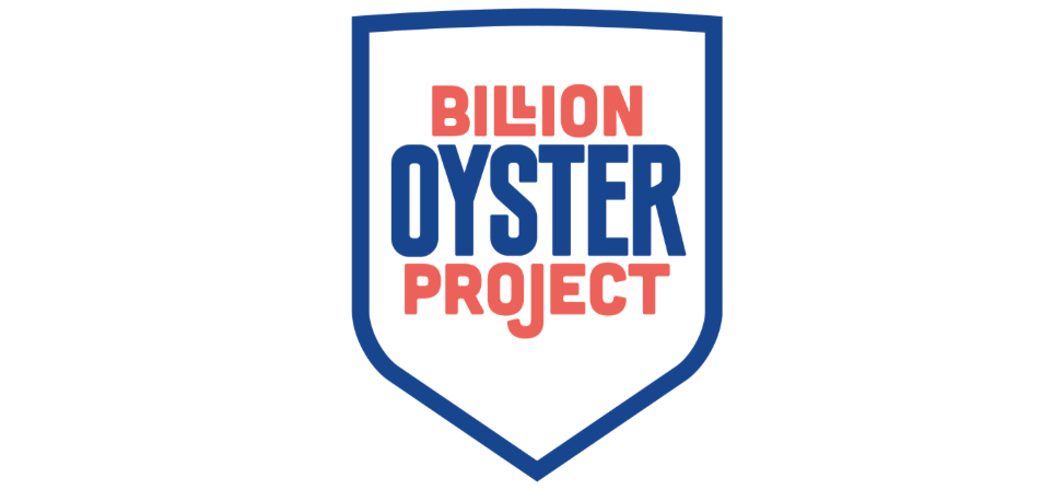Billion Oyster Project.png