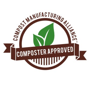 Compost Manufacturing Alliance.jpg