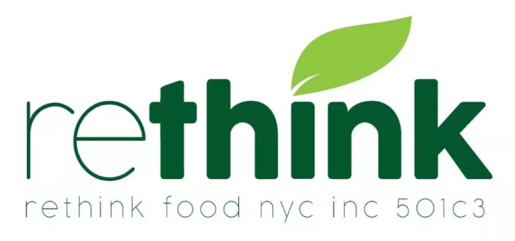 RethinkFoodNYC.PNG