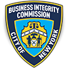 NYC Business Integrity Commission.png