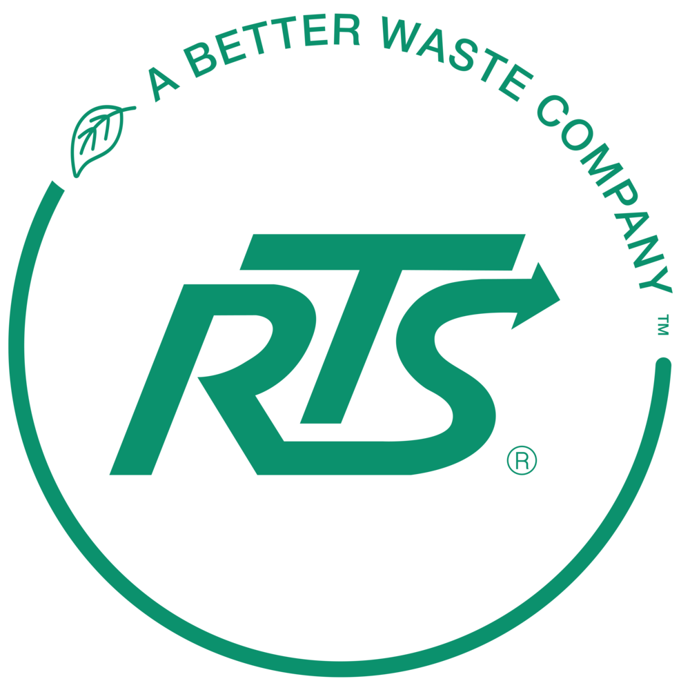 Recycle Track Systems logo_Artboard 1.png