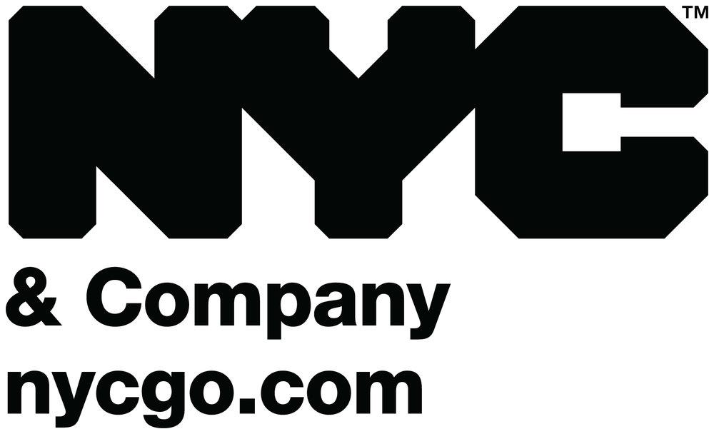 MEDIA_Sponsor_NYCco_nycgo_black_rgb.jpg