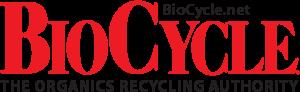 MEDIA_Sponsor_Biocycle.png
