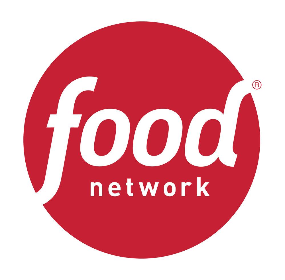 FRIEND_Sponsor_FoodNetwork_LOGO_PMS_R.jpg