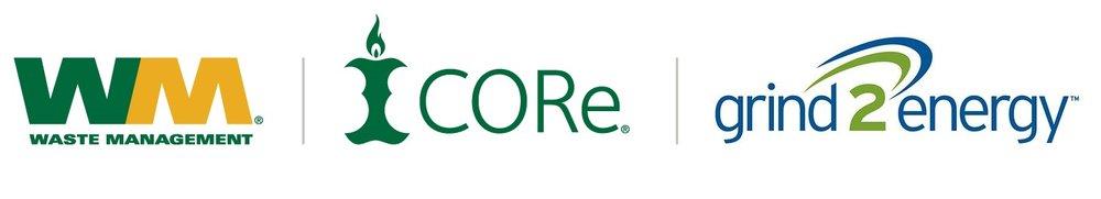 PATRON_Sponsor_Waste_Management_Core_grind2energy.jpg