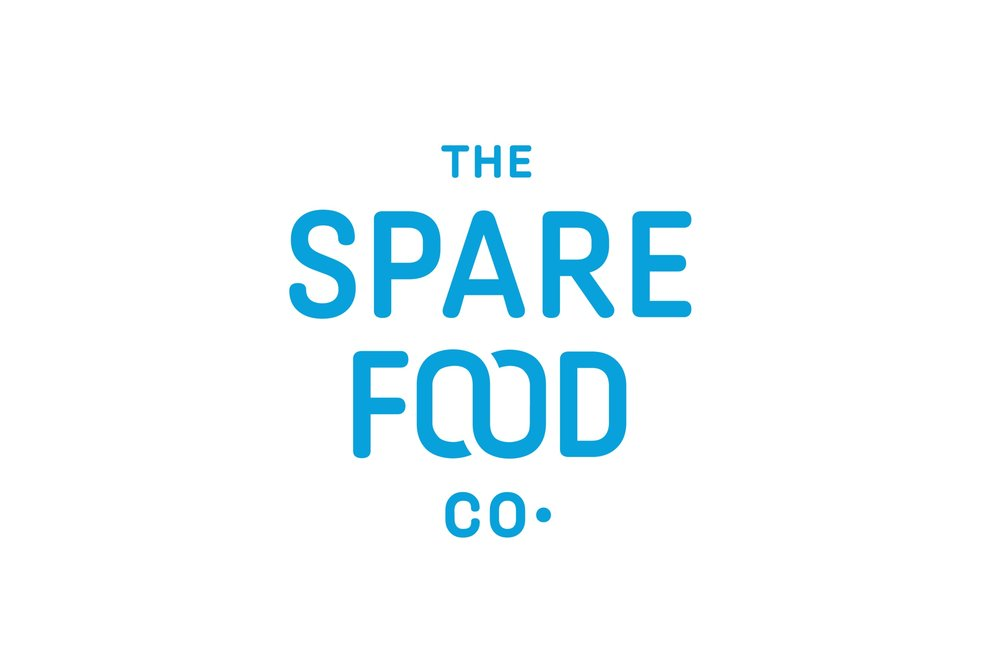 PATRON_Sponsor_spare-food-logo-stacked-cyan-01.png