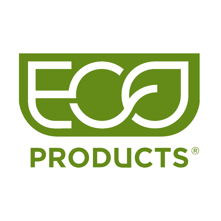 Ecoproducts.png