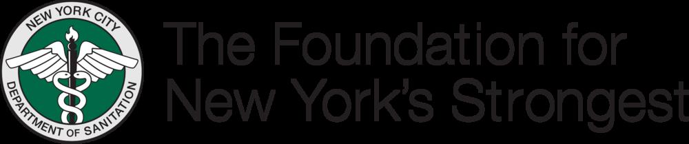 Foundation-NY-Strongest-logo.png