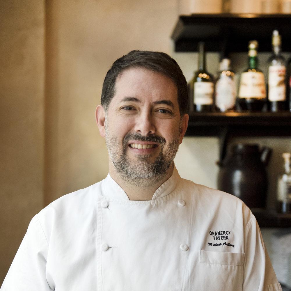 Michael Anthony, Executive Chef_Credit Liz Clayman_1 (2)2.jpg