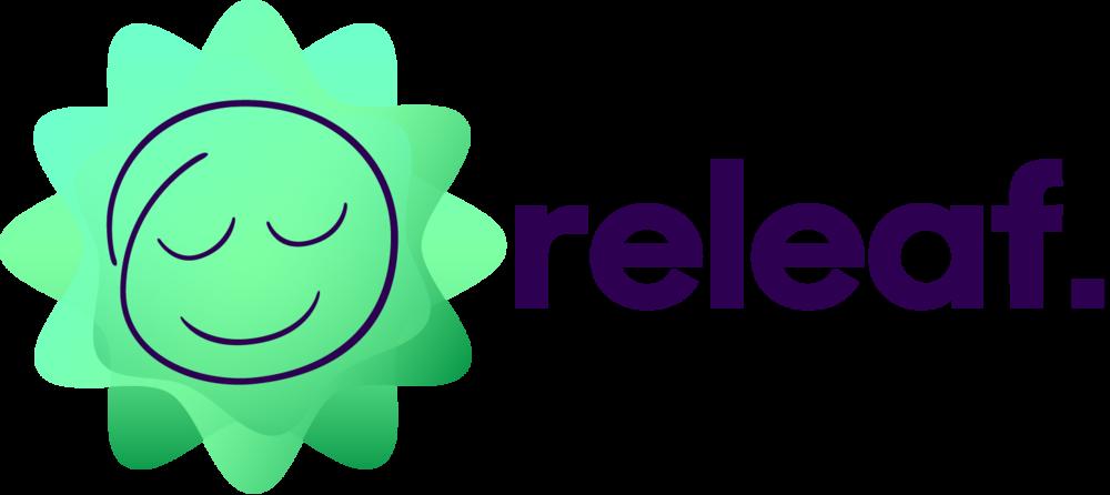 Releaf_logo-horiz-dark-med.png