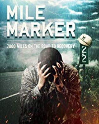 Today is the day! Mile Marker is now available on Amazon! Head on over there to stream it now!  And if you've already watched it, leave a review 😁  https://www.amazon.com/dp/B07FK46WQ3/  #milemarker #milemarkerfilm #veteransforcannabis #veterans #plantsoverpills #cannabiscures #cannabis #ptsd #22toomany #legal4ptsd #potoverpills #twentytwomany #m4mmvets