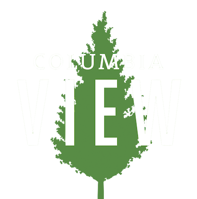 Columbia View Apartments