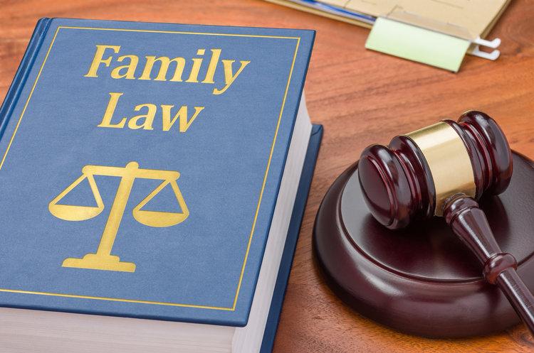 Family_Law_Attorney_Conroe_Texas.jpg