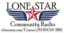 lone-star-radio.png