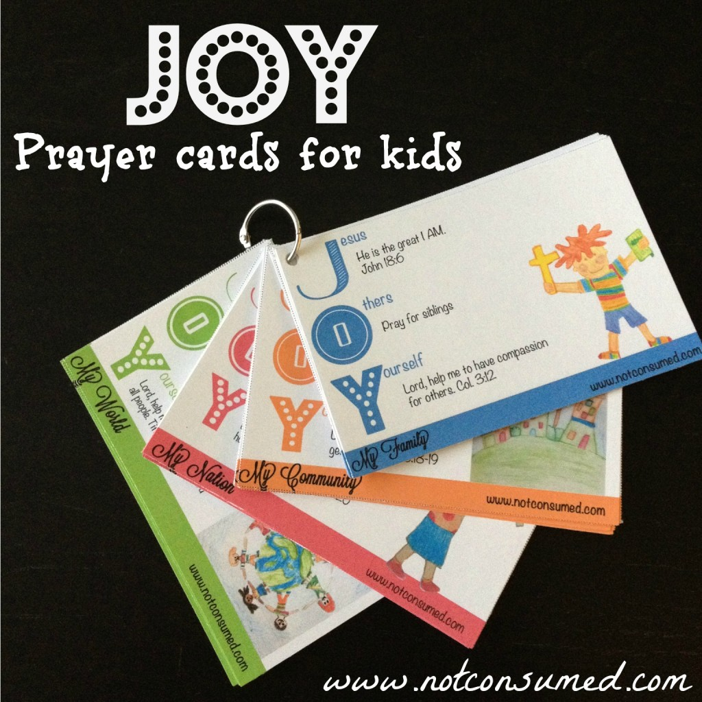 JOY-Prayer-Cards-for-Kids3-1024x1024