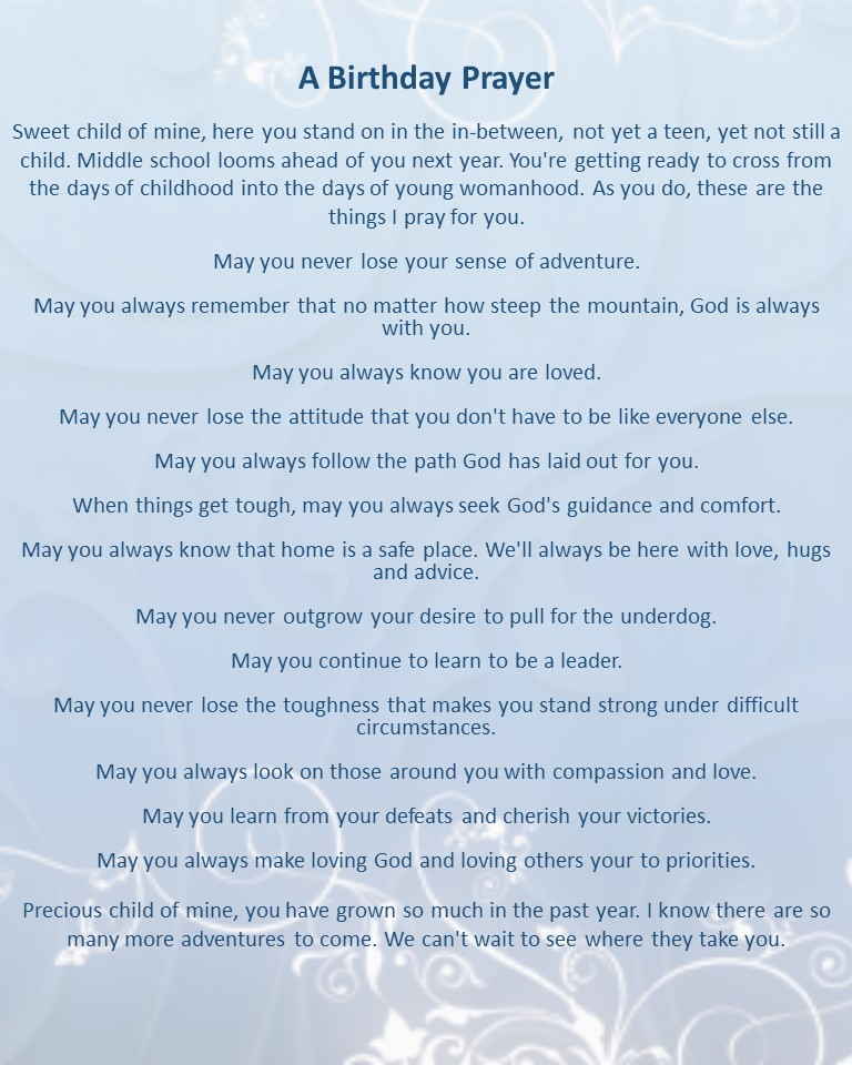 Birthday prayer14